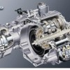 DSG Direct-Shift Gearbox