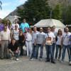 7η  ΕΠΙΣΗΜΗ ΣΥΓΚΕΝΤΡΩΣΗ ΜΕΛΩΝ SciroccoClub.gr – Ναύπλιο