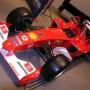 Στον Alpha! τελικα η μετάδοση της Formula1