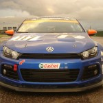 VW Scirocco GT24 01