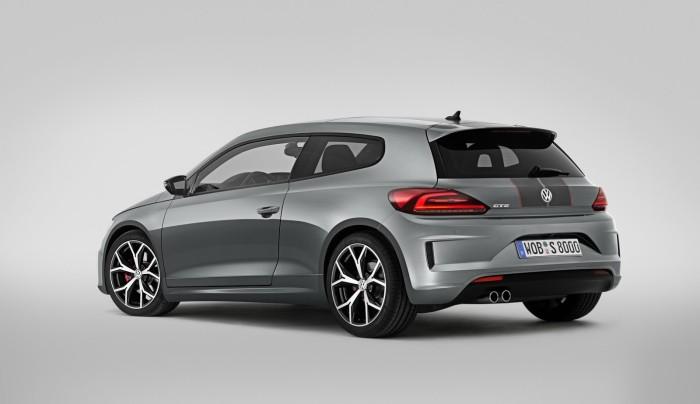 Volkswagen-Scirocco-GTS-2015-4-700x404
