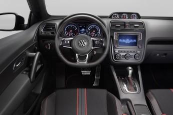 Volkswagen-Scirocco-GTS-2015-6-345x230
