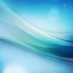 Μεταφορά του SciroccoClub.gr σε νέο Server